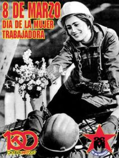 mujer-trabajadora-26m