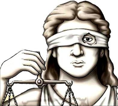 injusticia.png
