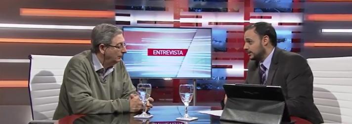 eduardo-rubio-teledía.png
