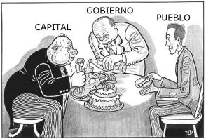 CAPITAL-GOBIERNO-PUEBLO